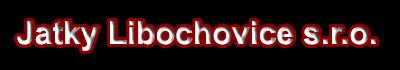 Jatka Libochovice